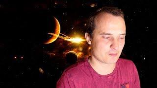 Космическая Фантастика  //  Посейдоника  - Хельги Толсон