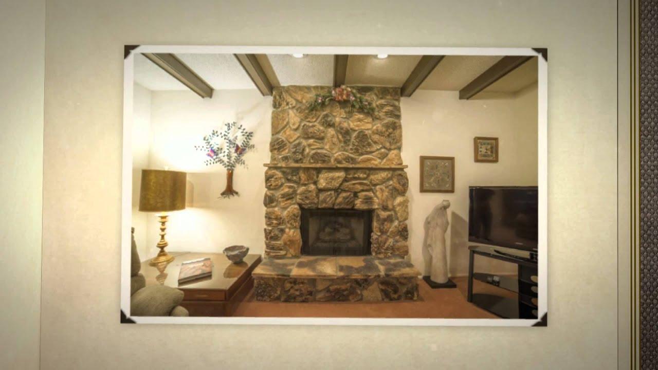 catalina foothills home for sale 4230 e pontatoc canyon dr tucson az 85718 youtube