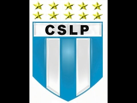 Club Sportivo Las Palmeras - Premio Palmeras 2009