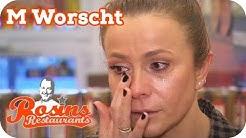 Imbiss-Inhaberin Gül hat noch nie in der Gastro gearbeitet | 1/8 | Rosins Restaurants | Kabel Eins