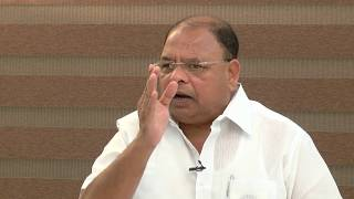 Admk News  - ADMK Mla Vetrivel on The real Reason for the AIADMK Split - Tamil News Live