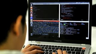 Global cyberattack affects U.S., Europe, Russia, Ukraine