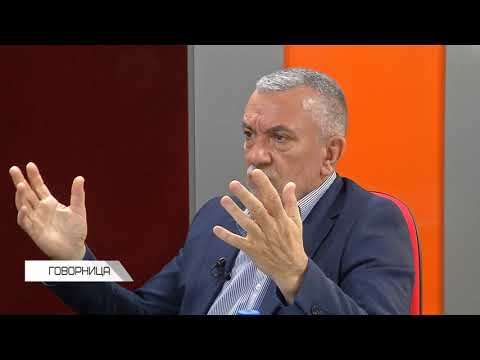 Milivoje Mihajlović - Zločini