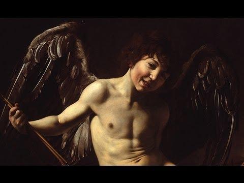 Hommage an Caravaggio 1610 - 2010: Ausstellung in der Gemäldegalerie Berlin