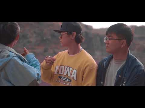 GHÉ QUA  | OFFICIAL MV | Dick x PC x Tofu