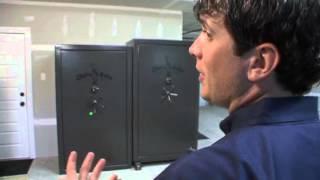 Viridian®:  Dry Fire Tips from Ryan Gresham of GunTalk TV