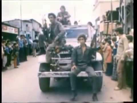 Golda Meir''s Revenge Mossad Operation Bayoneta