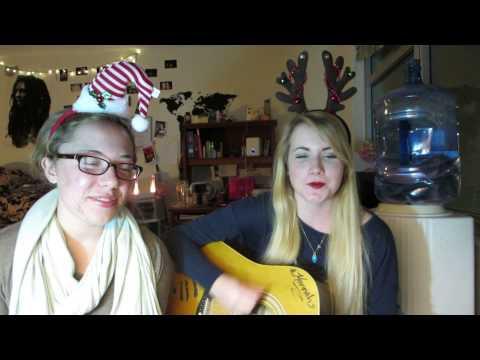 Santa Baby feat. Johanna Wagner