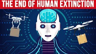 The Rise Of The Machines - Are robots about to take over the world?