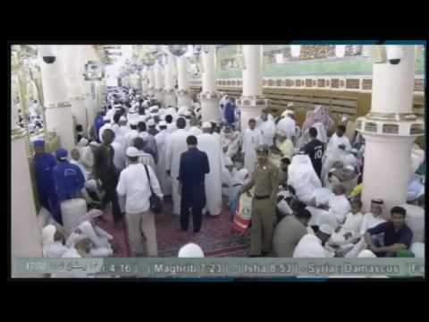 saudi sunnah tv live stream