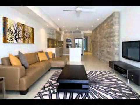 203 Coconut Grove Port Douglas