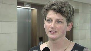 Konträre Meinung zum Thema Datenschutz: Trendforscherin Birgit Gebhardt im Interview