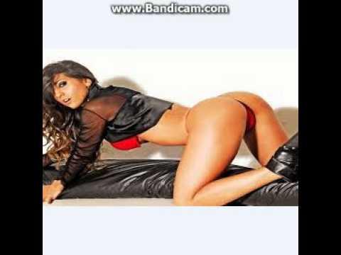 Chicas Lindas, Mujeres Hermosas y Sexys 2015