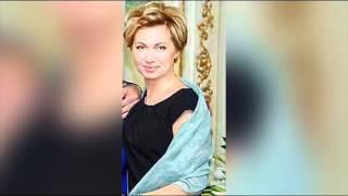 Погибшая в «Алых парусах» оказалась дочерью ведущего Евгения Кочергина
