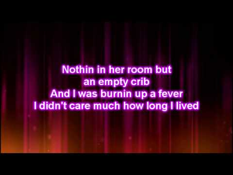 Hozier - Work Song Lyrics (The Longest Ride - Trailer Song)