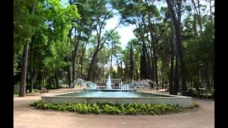 La Roda-Albacete