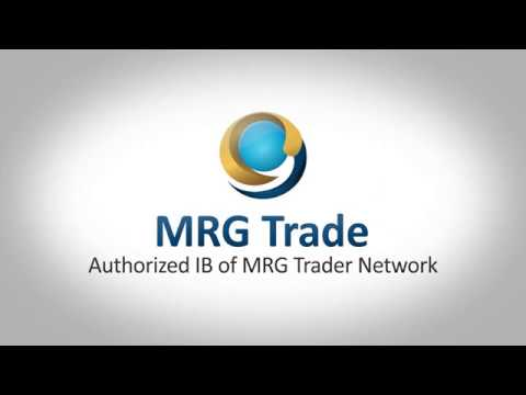 panduan-open-real-account-mrg-forex