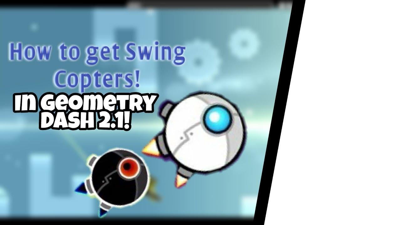 Download Geometry Dash SubZero for PC AND MAC