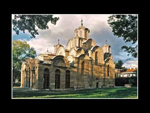 TOP TEN PLACES TO VISIT IN KOSOVO