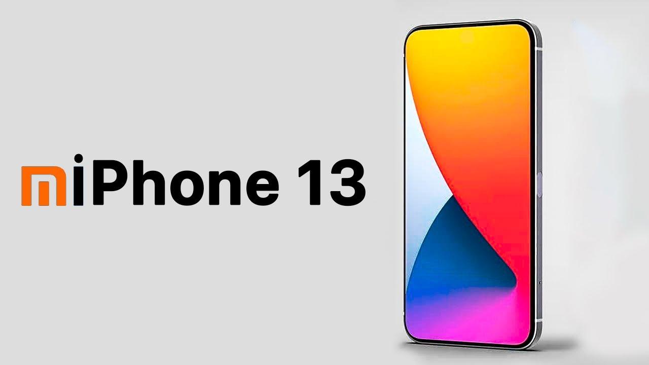 5 фишек Xiaomi, которые украдёт новый iPhone