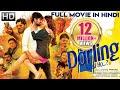 New South Indian Full Hindi Dubbed Movie | Darling Kaisi Ho (2018) | Hindi Movies 2018 Full Movie