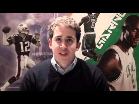 Noontime Sports - Seattle is in the NFL Playoffs!