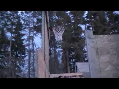 Slamball 2010