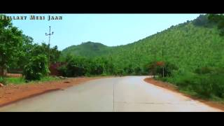 Sandur - Most beautiful place of Ballari distrist