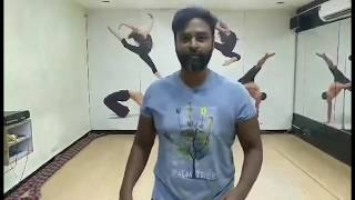 weight loss payanam 2- lost 10 kgs in 3 months