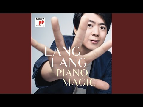 Grande Valse Brillante, Op. 18, No. 1 In E-Flat Major