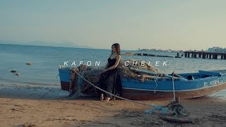 Kafon - Chelek | شالك (Official Music Video)