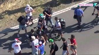Cycling Live Tour De Suisse 2017 Stage 8