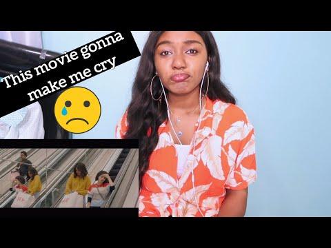 The Sky Is Pink - Official Trailer | Priyanka C J, Farhan A, Zaira W, Rohit S | REACTION