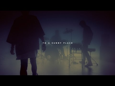 「And seek for water」〜「To a Sunny Place」MUSIC VIDEO / Ryu Matsuyama