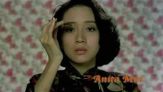 Rouge 胭脂扣 Yin ji kau (1988) Trailer