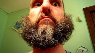 Magic Beard thumbnail