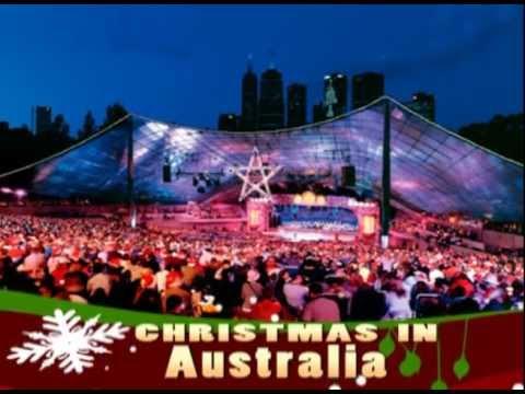 Play Free Christmas Carols