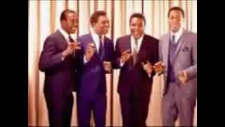 Stars on 45 (Sixties & Seventies Medley)