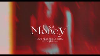 • Vietsub • LISA 'MONEY'   Hawyn & Hamilk