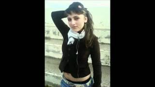 irani bandari shad   YouTube