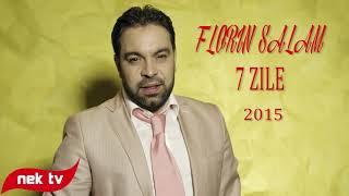 FLORIN SALAM - 7 ZILE (OFICIAL AUDIO) SUPER HIT 2015
