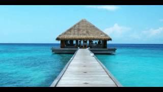 Горящие туры на Мальдивы(, 2012-11-27T05:41:56.000Z)