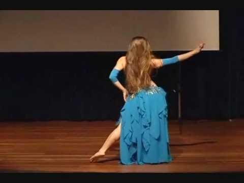 Chiyako Botaima/Alina Rai Dance/ नेपली  डान्स