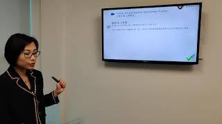 2019加中国际家庭团聚最新政策解读