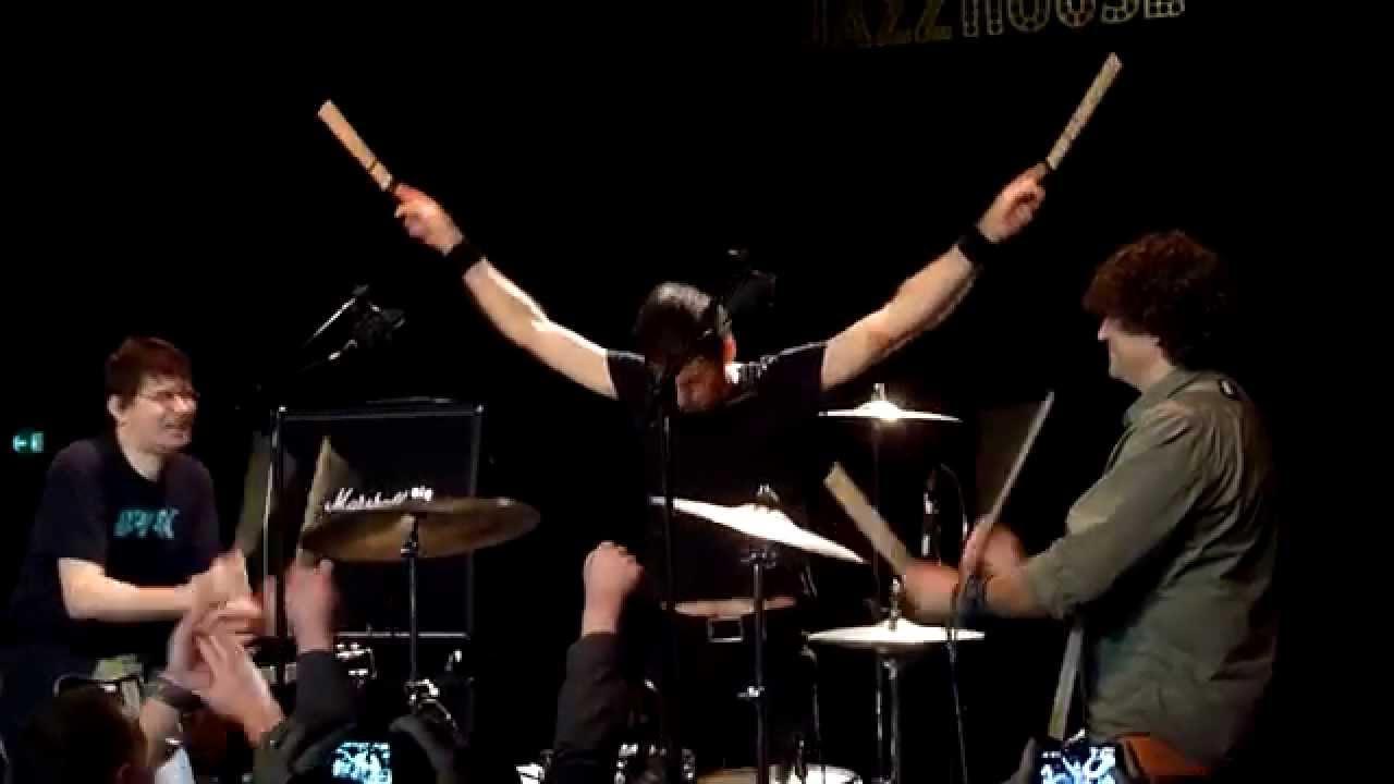 shellac-watch-song-live-in-copenhagen-october-30th-2014-mathiasnielsen66