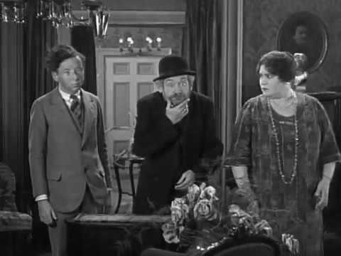 Call Of The Cuckoo 1927
