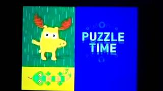 noggin nick jr moose and zee puzzle time