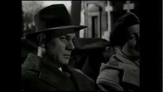 El Tercer Hombre - Trailer 400Films