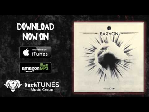 Baryon - Ordovician (Full Track)