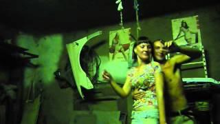 ночной клуб  гараж 125 rus(, 2013-02-17T06:21:26.000Z)